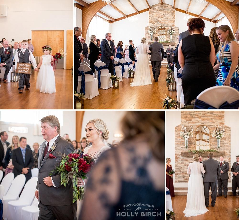 Taylorville-PIllars-Event-Center-fall-farm-wedding-with-corn_4168.jpg