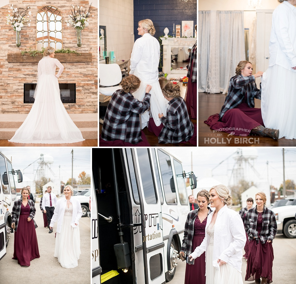 Taylorville-PIllars-Event-Center-fall-farm-wedding-with-corn_4170.jpg