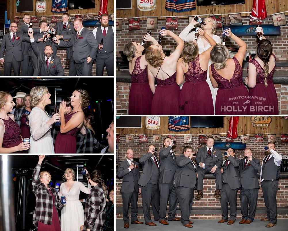 Taylorville-PIllars-Event-Center-fall-farm-wedding-with-corn_4171.jpg