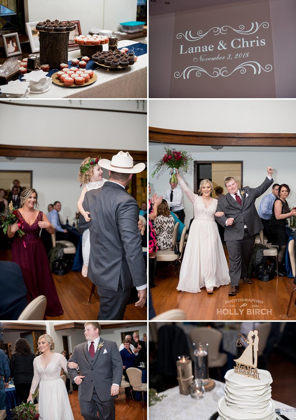 Taylorville-PIllars-Event-Center-fall-farm-wedding-with-corn_4172.jpg