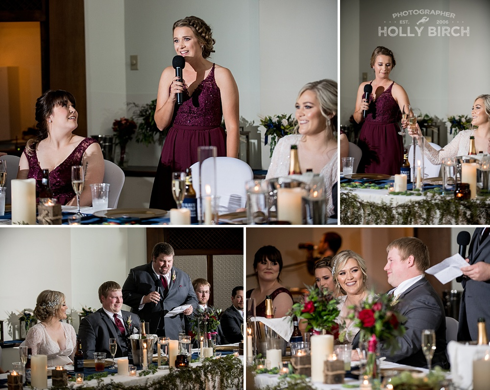 Taylorville-PIllars-Event-Center-fall-farm-wedding-with-corn_4173.jpg