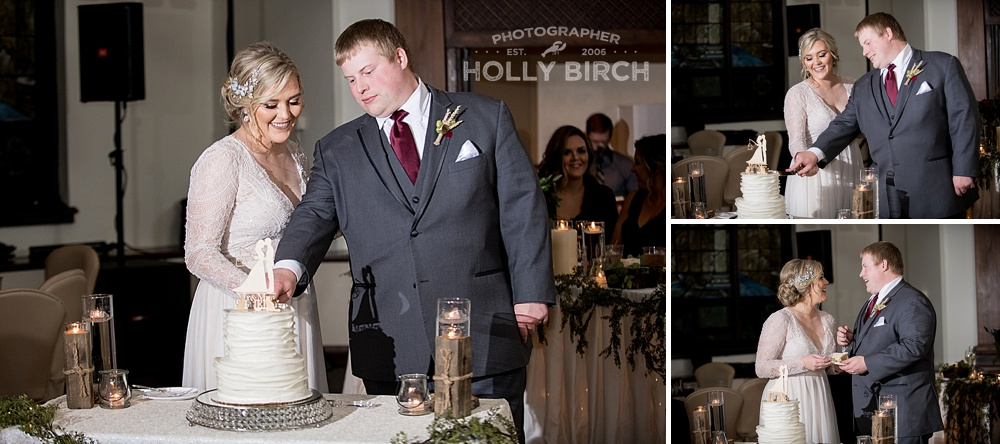 Taylorville-PIllars-Event-Center-fall-farm-wedding-with-corn_4174.jpg