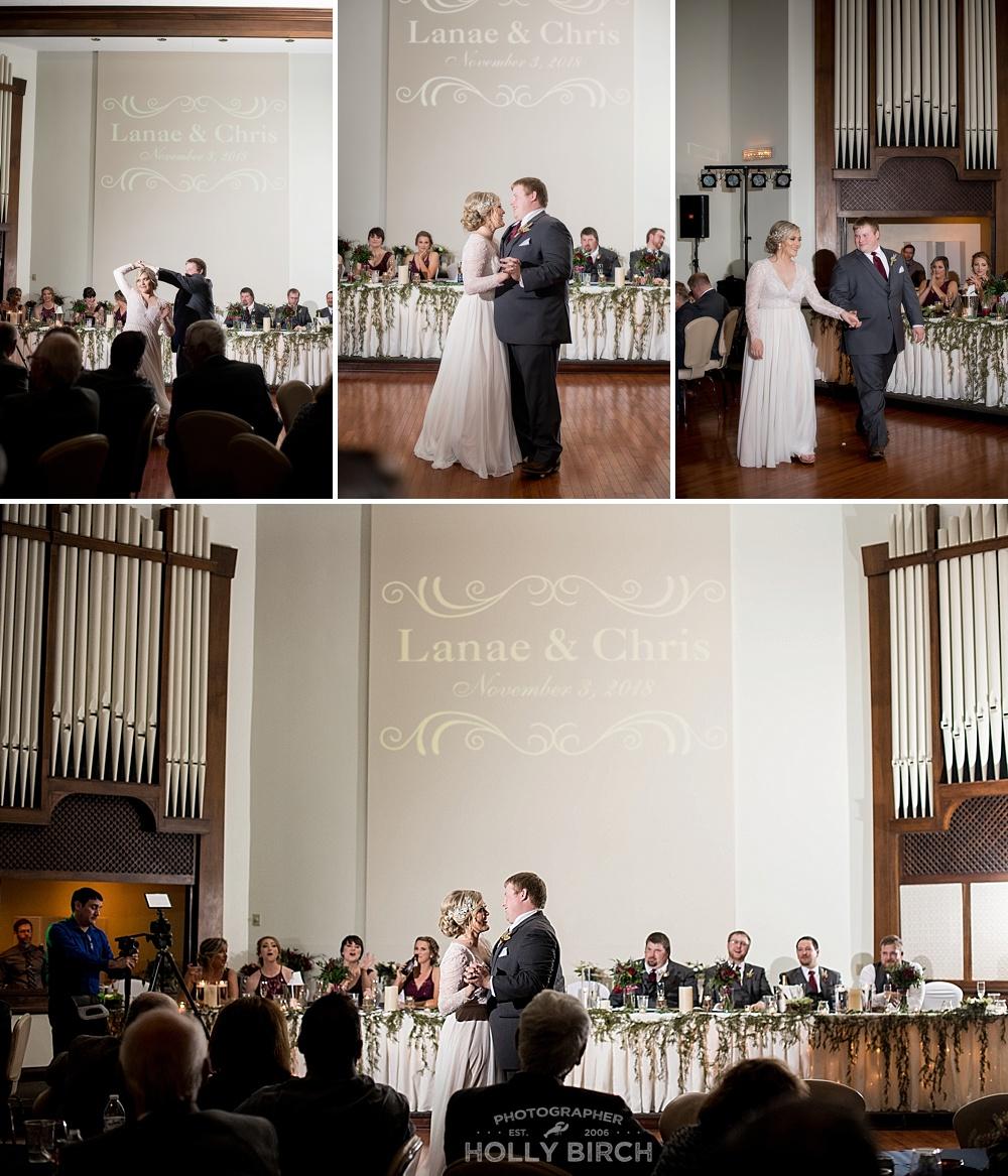 Taylorville-PIllars-Event-Center-fall-farm-wedding-with-corn_4175.jpg