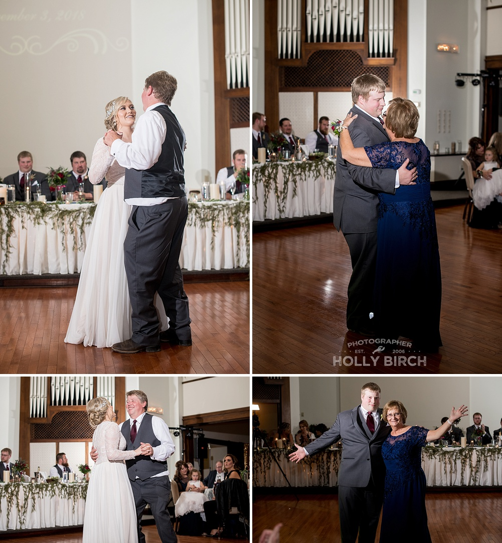 Taylorville-PIllars-Event-Center-fall-farm-wedding-with-corn_4176.jpg