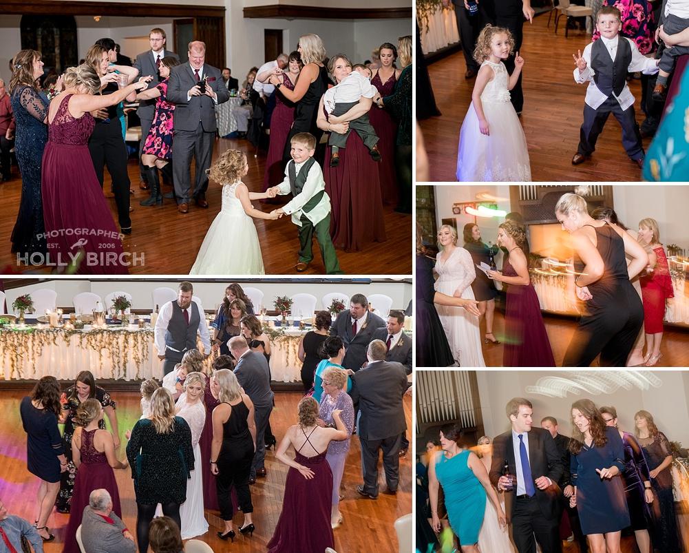 Taylorville-PIllars-Event-Center-fall-farm-wedding-with-corn_4177.jpg