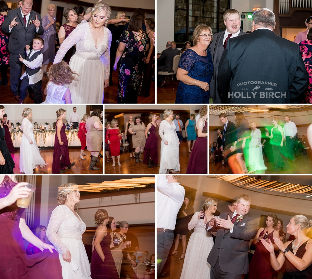 Taylorville-PIllars-Event-Center-fall-farm-wedding-with-corn_4178.jpg