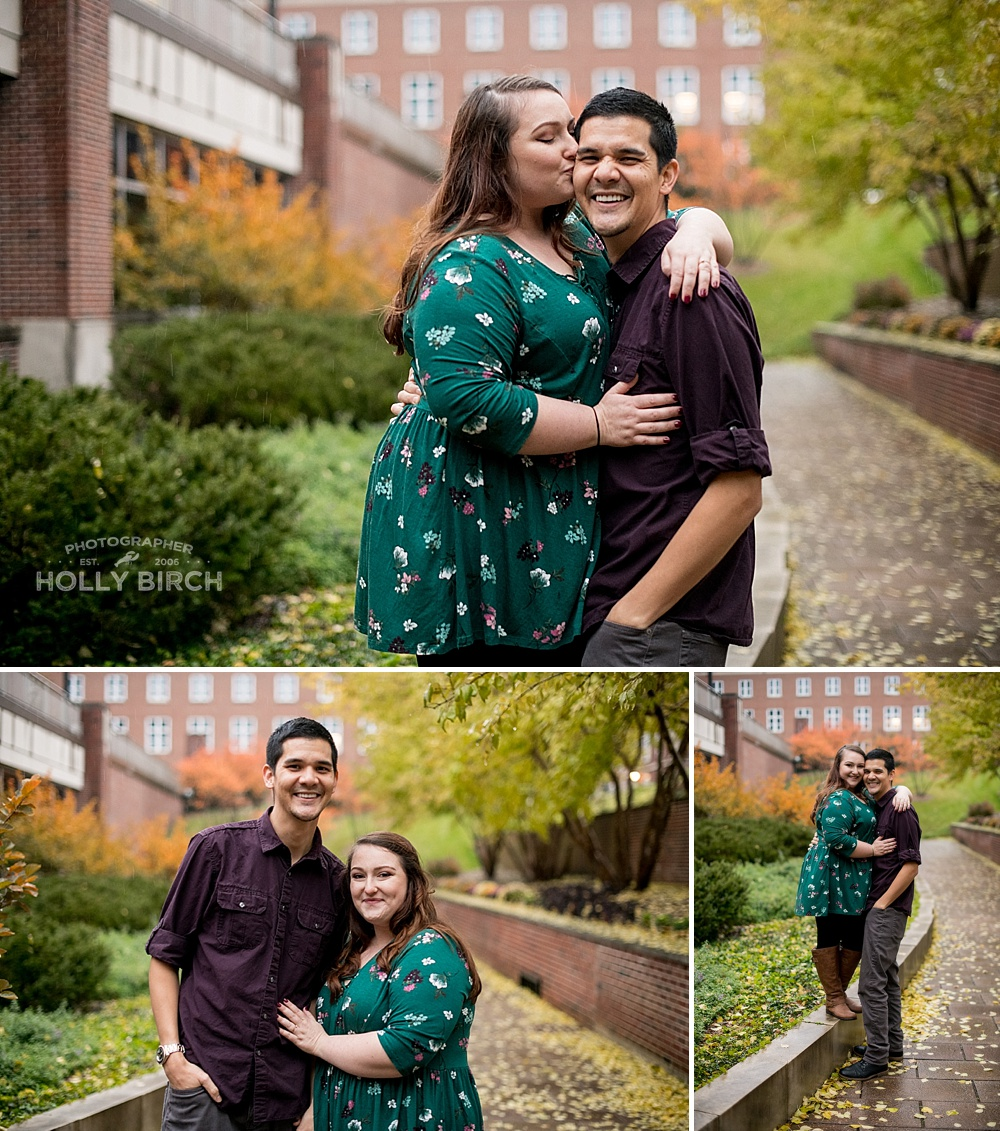 University-of-Illinois-campus-rainy-day-engagement_4193.jpg