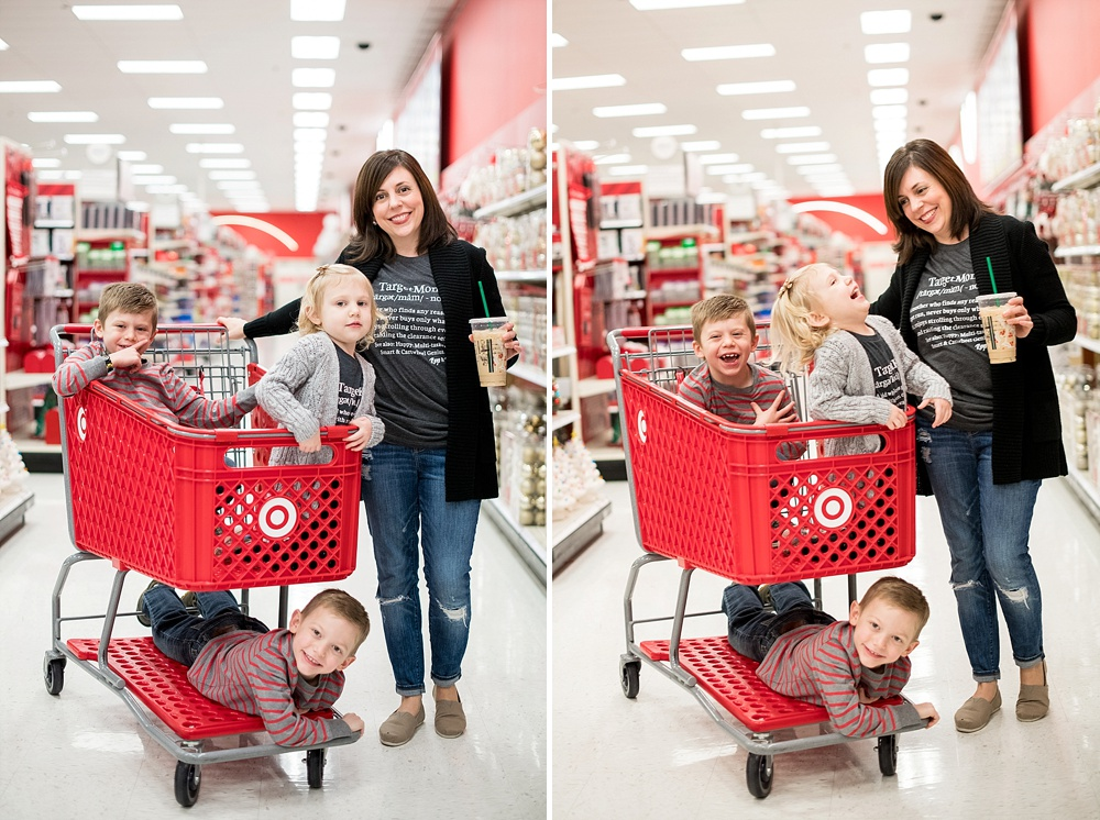 Target-kids-family-holiday-photo-session_4213.jpg