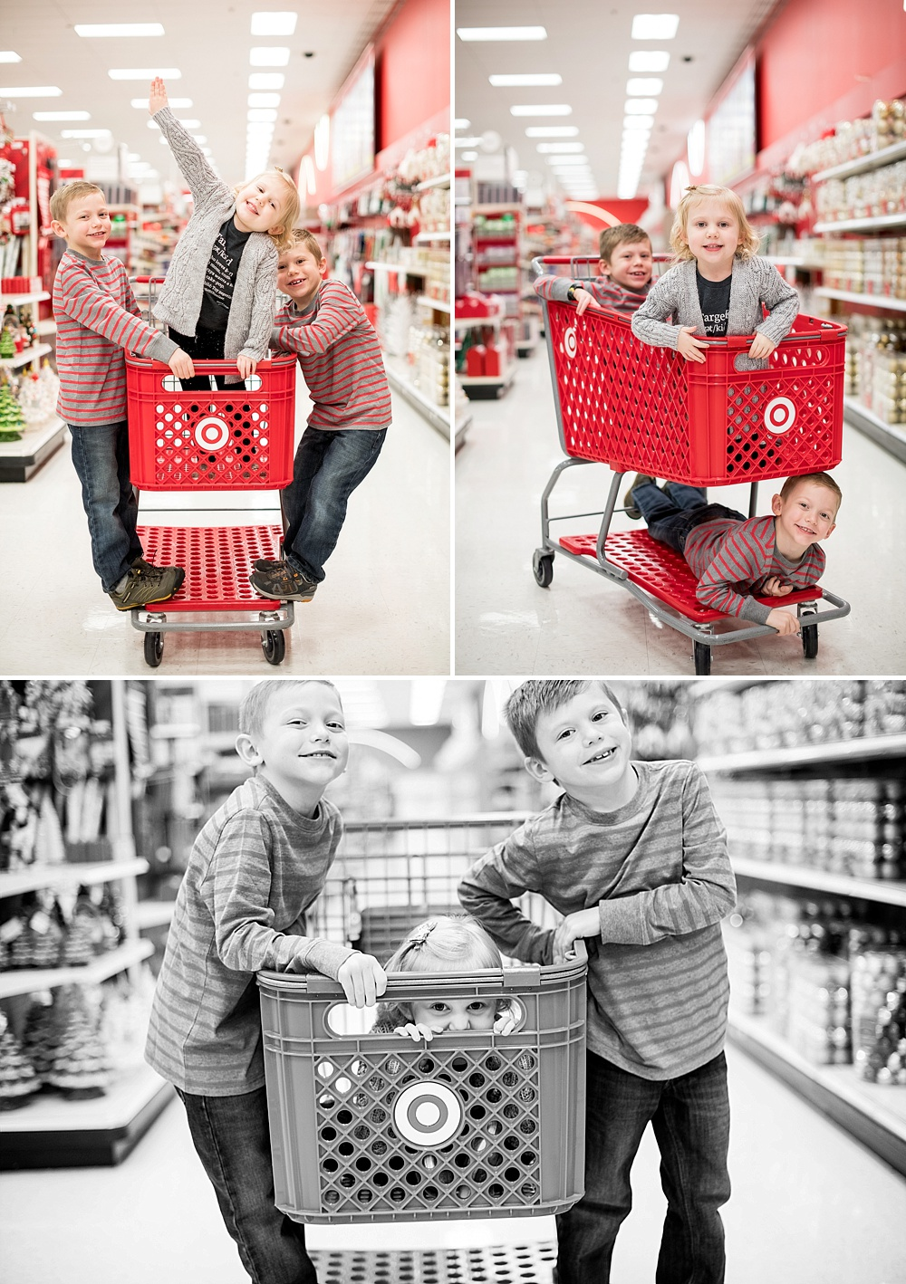Target-kids-family-holiday-photo-session_4214.jpg