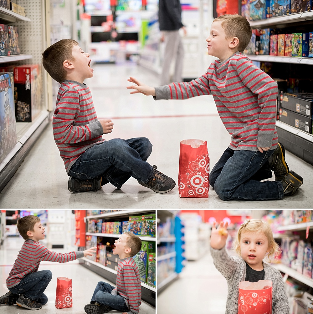 Target-kids-family-holiday-photo-session_4218.jpg