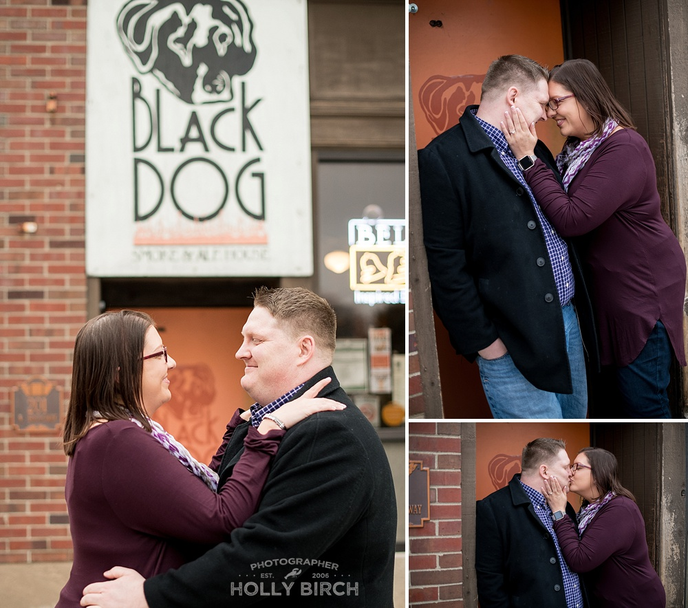 Black-Dog-Urbana-Crystal-Lake-Park-engagement-photos_4226.jpg