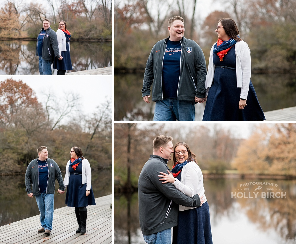 Black-Dog-Urbana-Crystal-Lake-Park-engagement-photos_4231.jpg