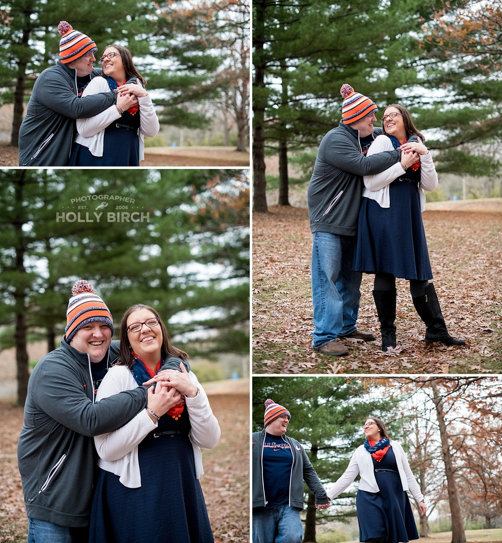 Black-Dog-Urbana-Crystal-Lake-Park-engagement-photos_4234.jpg