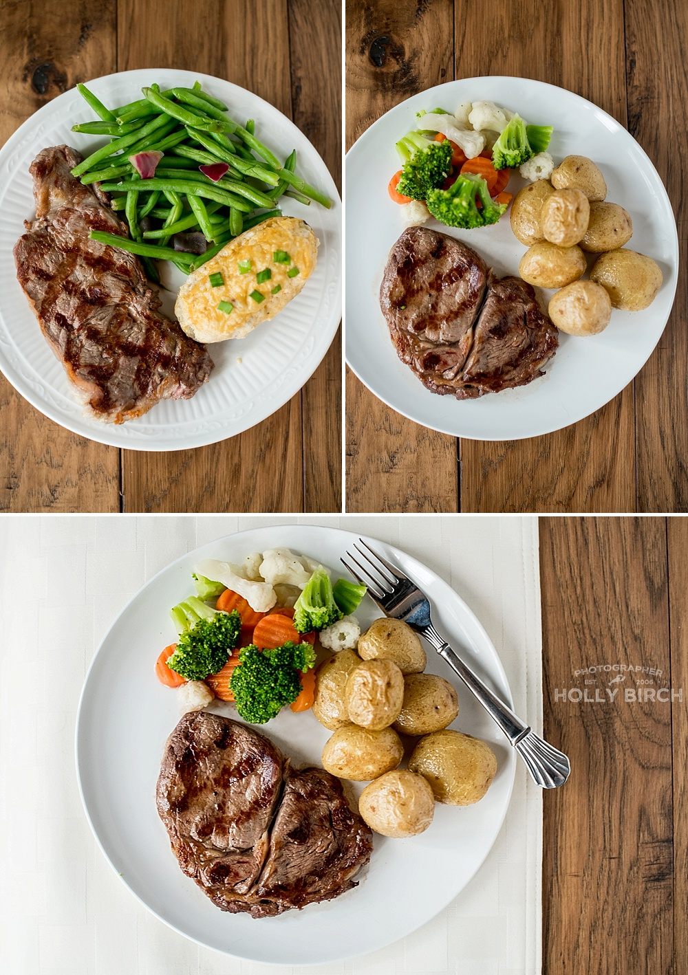 freezer-beef-steaks-burgers-Summer-Point-Beef-food-photographer_4247.jpg