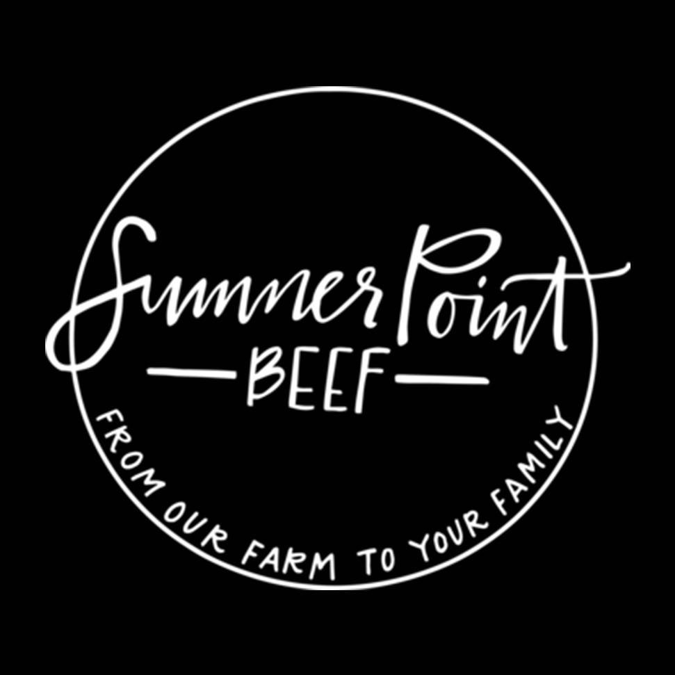 summerpointbeef.jpg