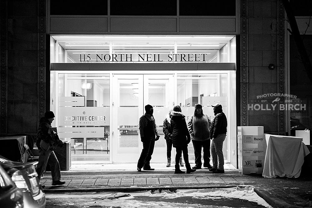 CU-at-Home-One-Winter-Night-fundraiser-homelessness_4251.jpg