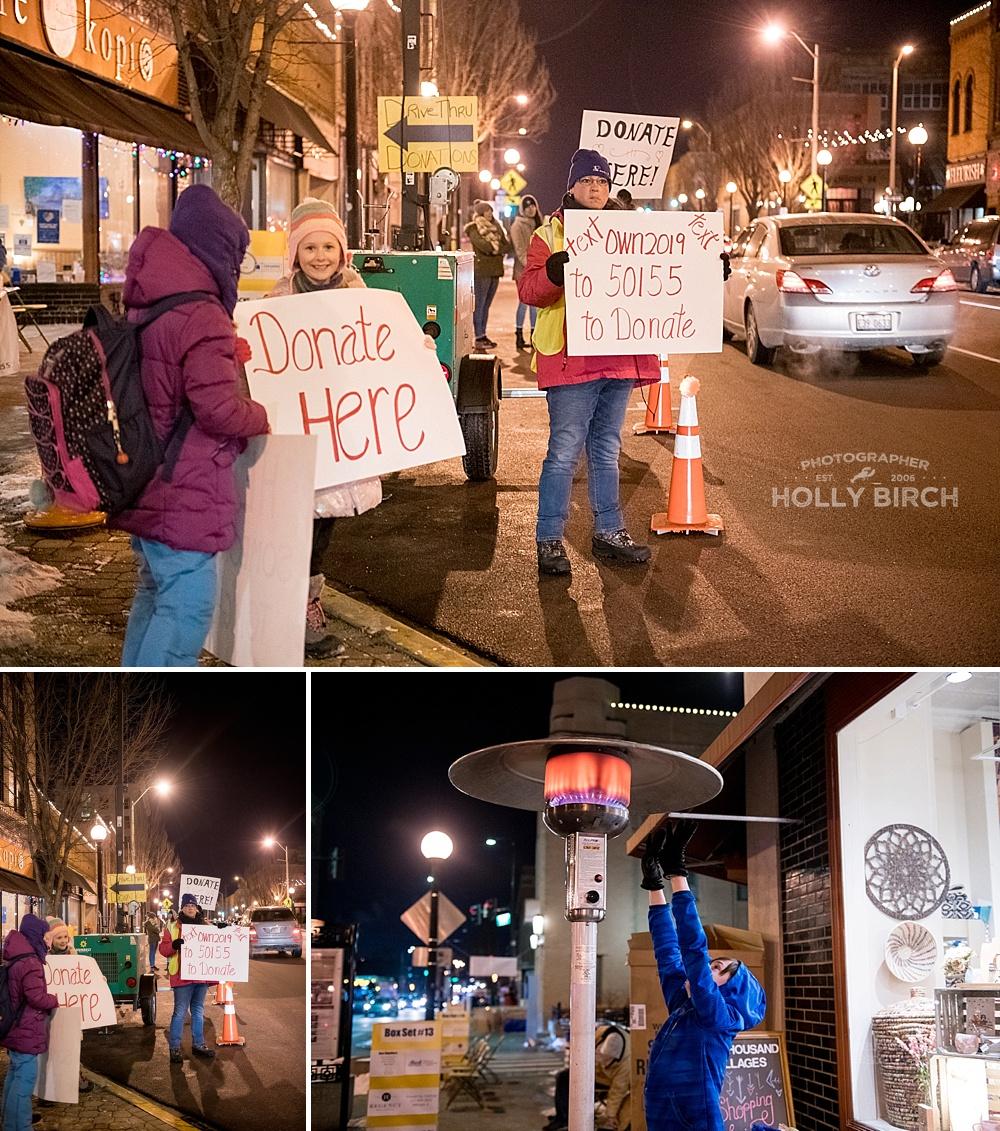CU-at-Home-One-Winter-Night-fundraiser-homelessness_4250.jpg