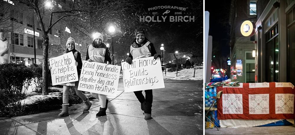 CU-at-Home-One-Winter-Night-fundraiser-homelessness_4253.jpg