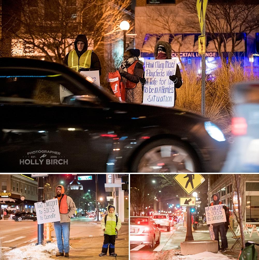 CU-at-Home-One-Winter-Night-fundraiser-homelessness_4254.jpg