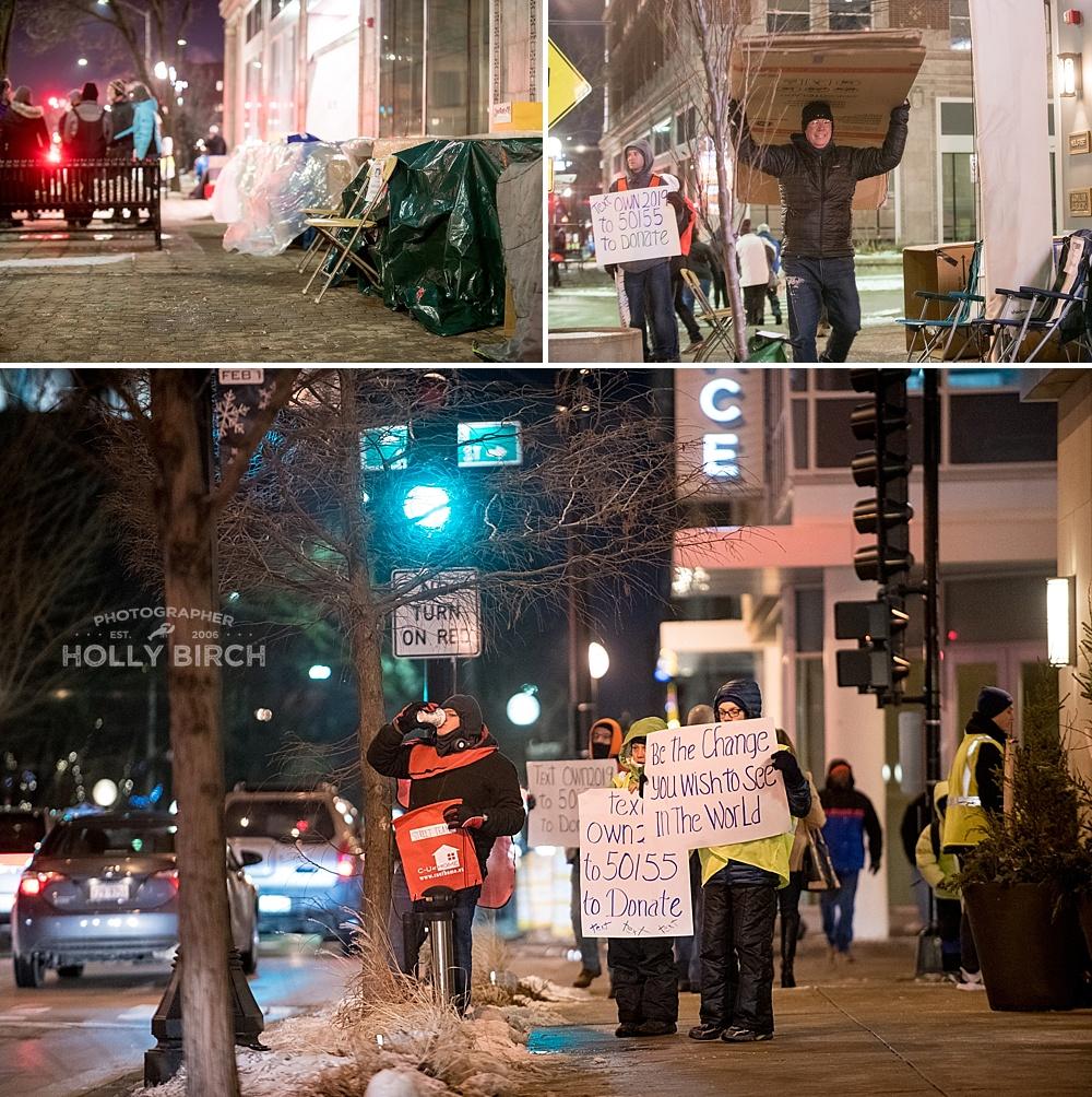 CU-at-Home-One-Winter-Night-fundraiser-homelessness_4255.jpg