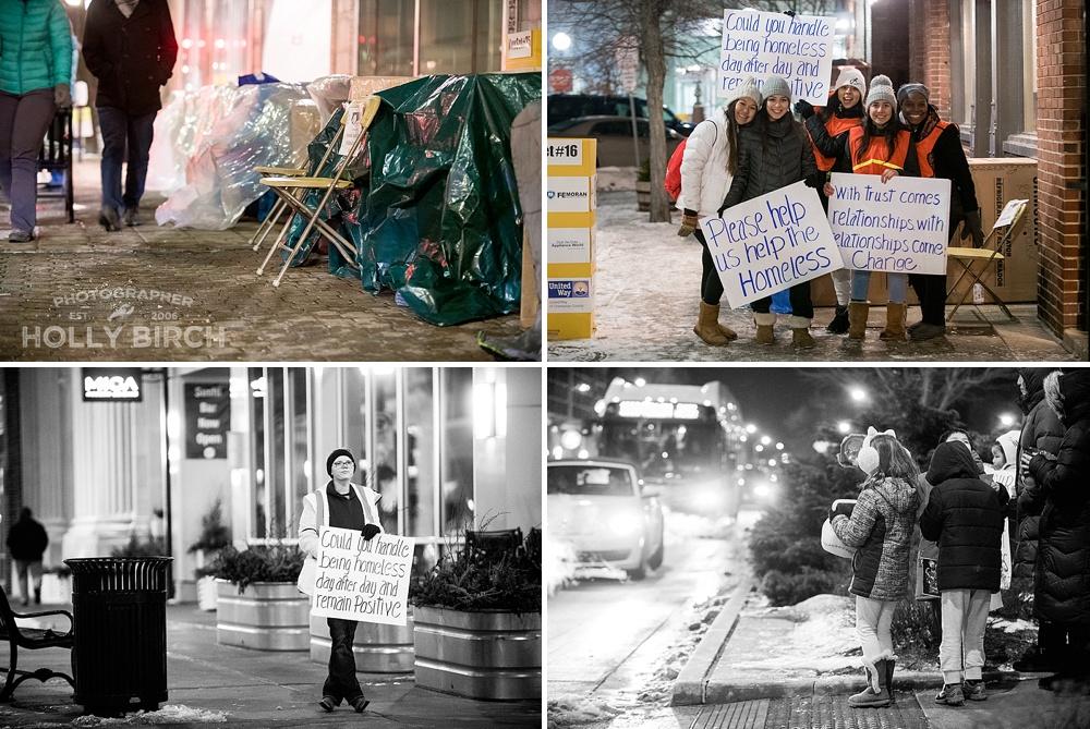 CU-at-Home-One-Winter-Night-fundraiser-homelessness_4256.jpg