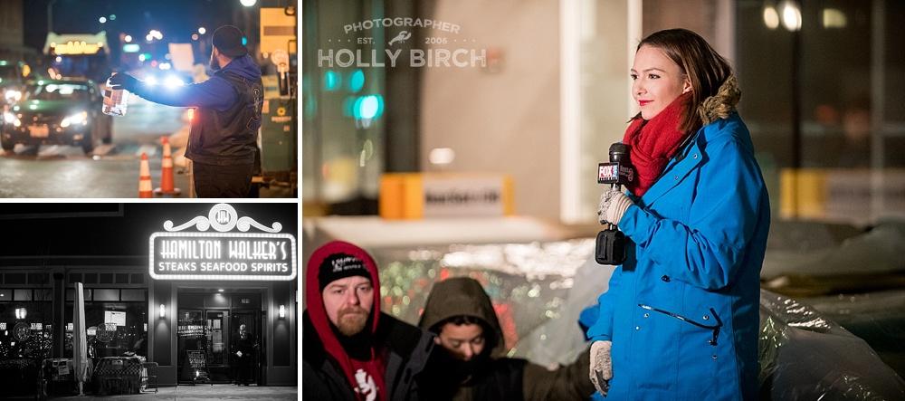 CU-at-Home-One-Winter-Night-fundraiser-homelessness_4257.jpg