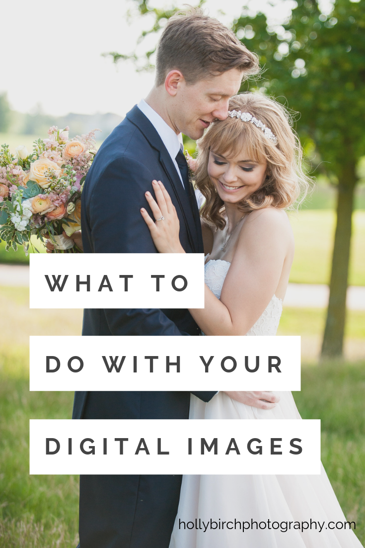 what to do with your digital images.png