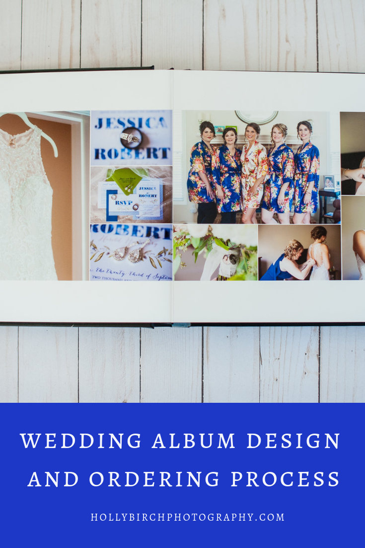 wedding album design and ordering process.png