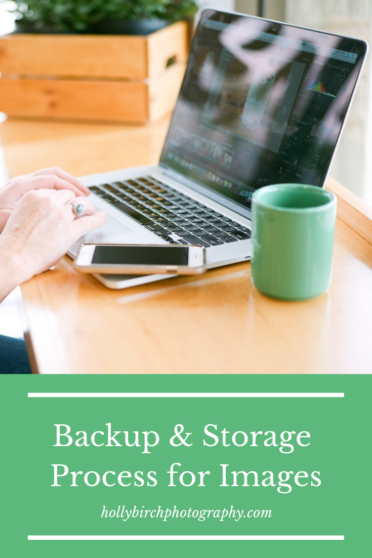 backup & storage process for images.png