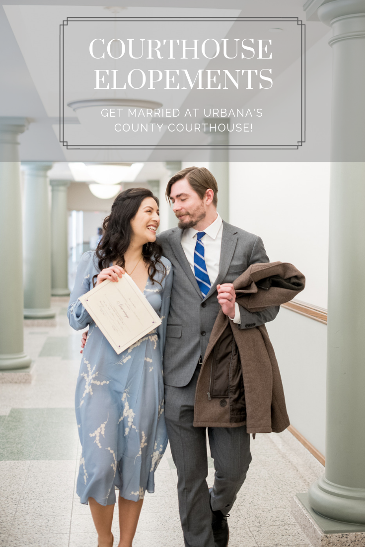 Courthouse Elopements.png