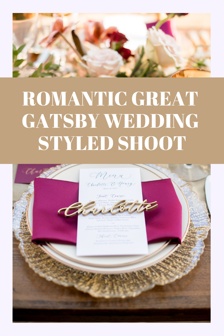 romantic great gatsby wedding styled shoot.png