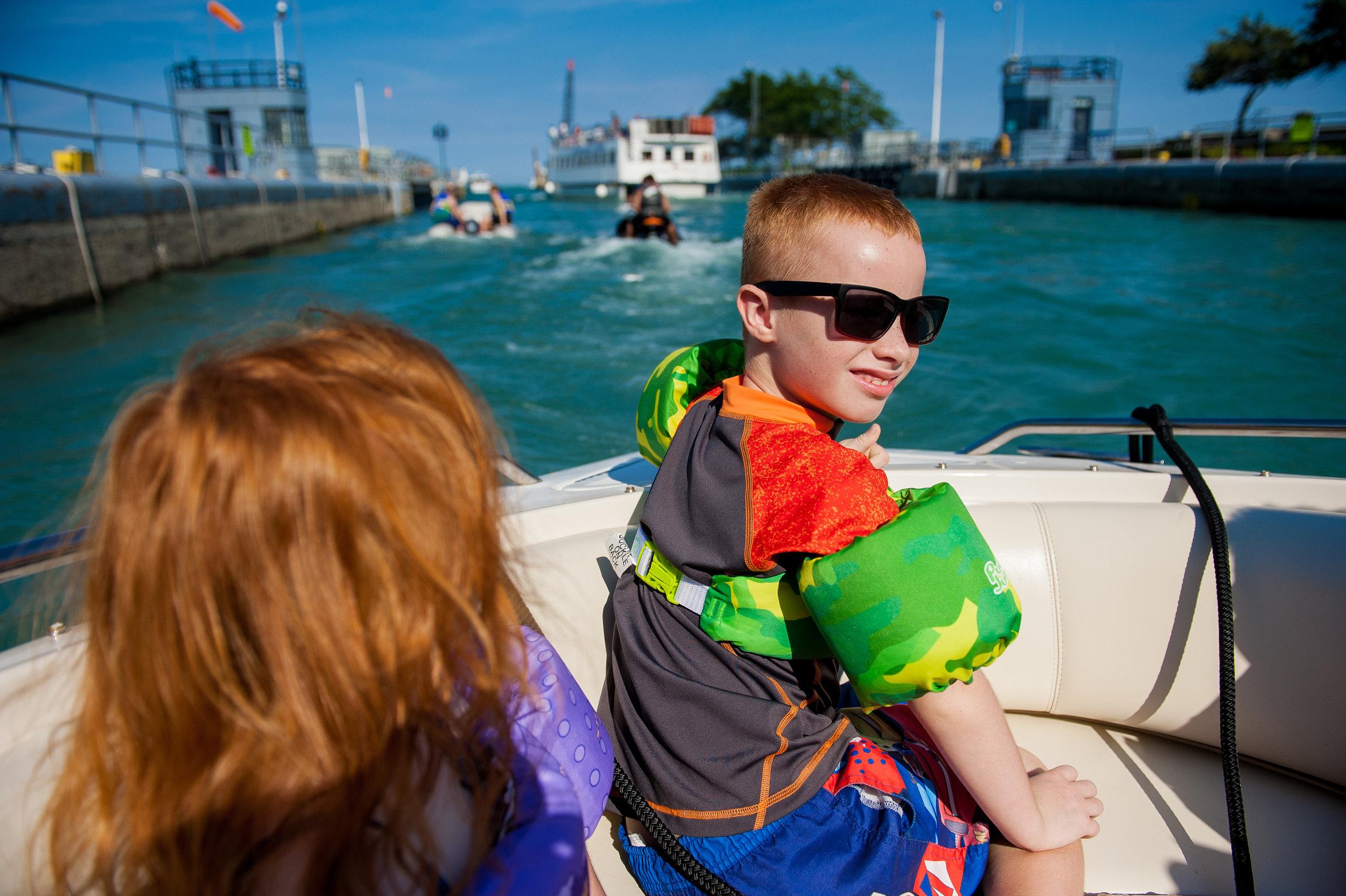 boat-kids-055.jpg