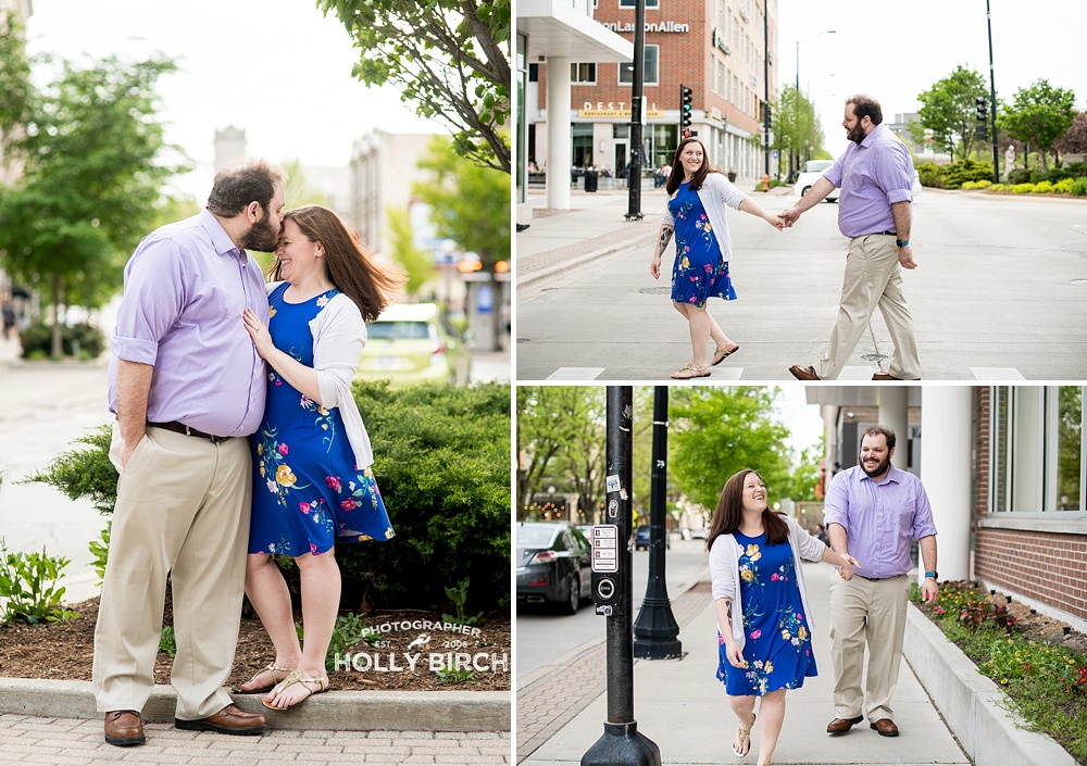 Downtown-Champaign-couples-engagement-photo-session_4396.jpg