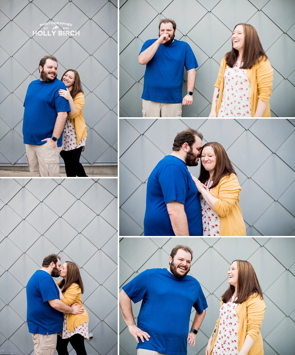 Downtown-Champaign-couples-engagement-photo-session_4398.jpg