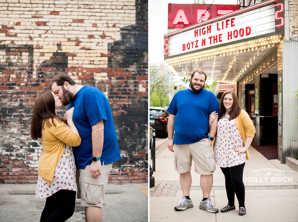 Downtown-Champaign-couples-engagement-photo-session_4399.jpg