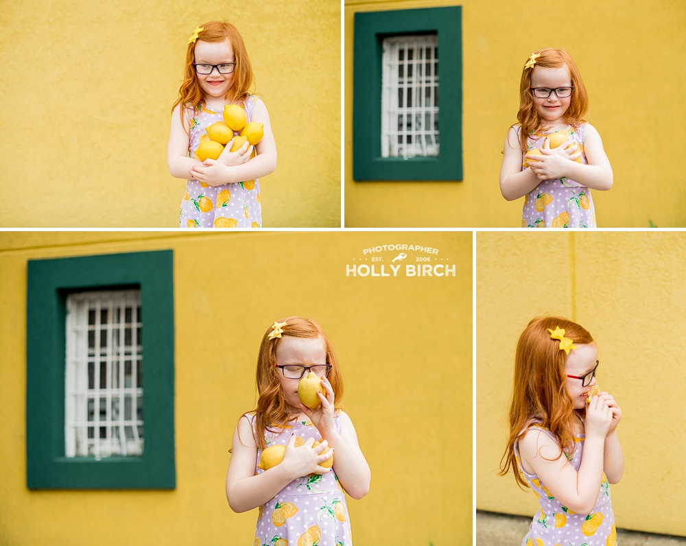 yellow-colorful-child-photo-session-with-lemons_4407.jpg