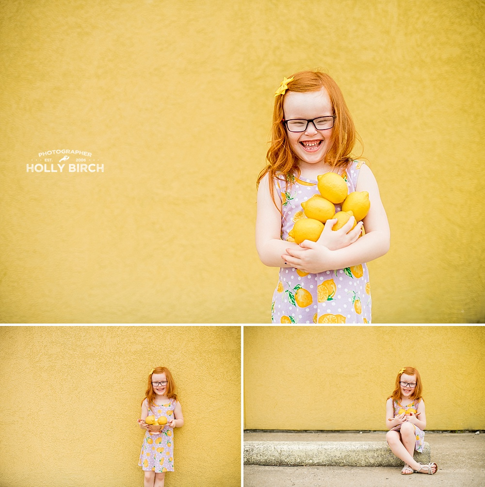 yellow-colorful-child-photo-session-with-lemons_4406.jpg