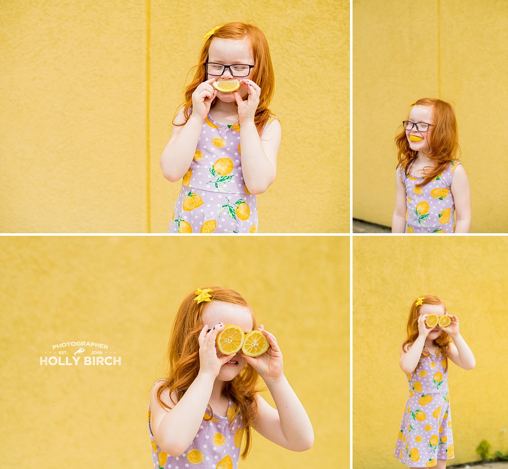 yellow-colorful-child-photo-session-with-lemons_4408.jpg
