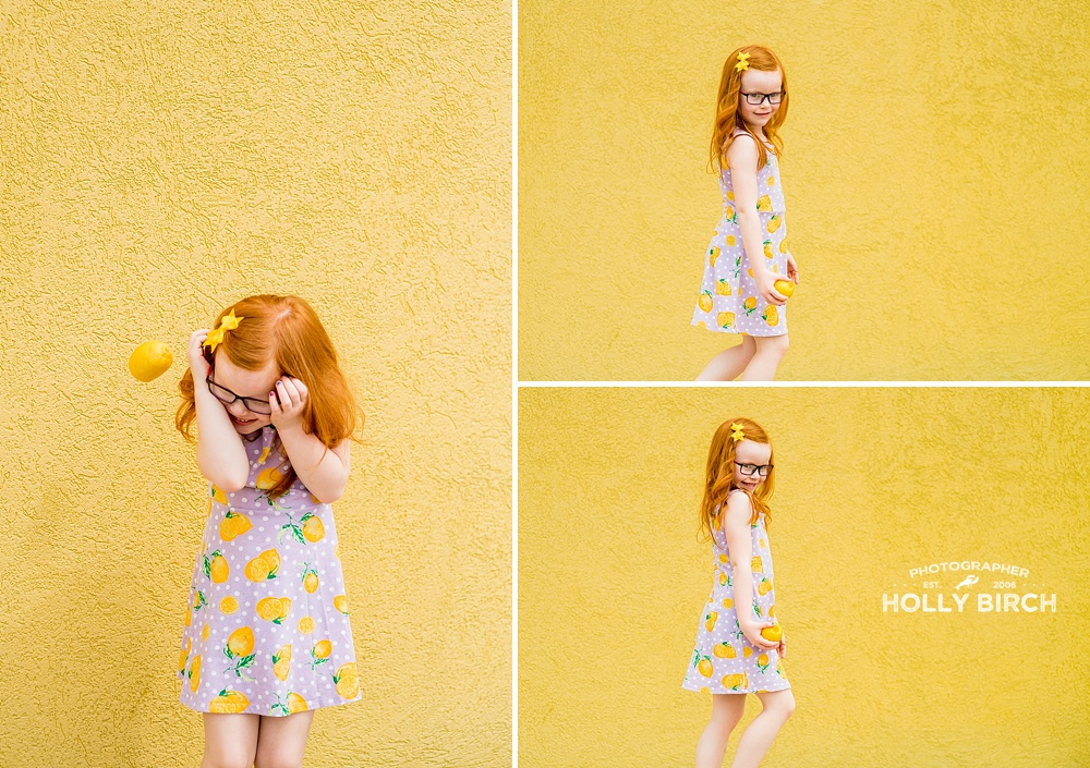 yellow-colorful-child-photo-session-with-lemons_4410.jpg