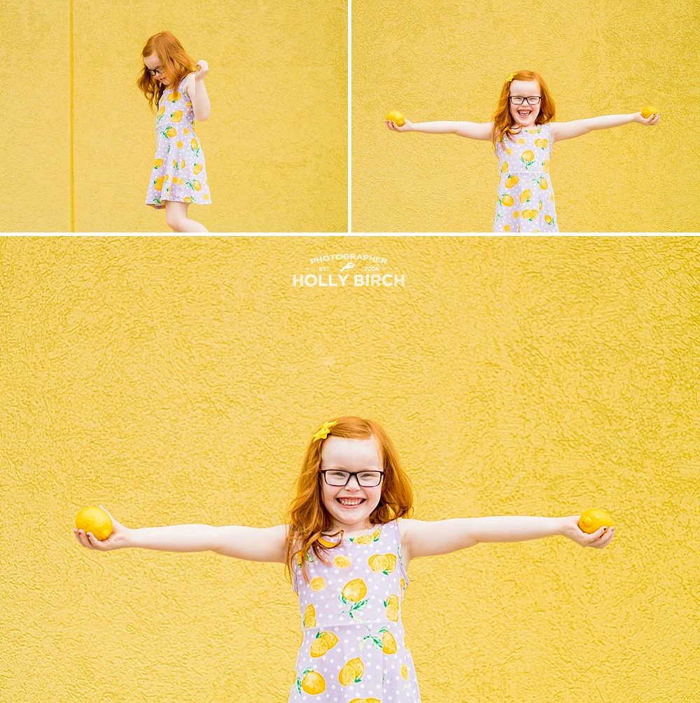 yellow-colorful-child-photo-session-with-lemons_4411.jpg