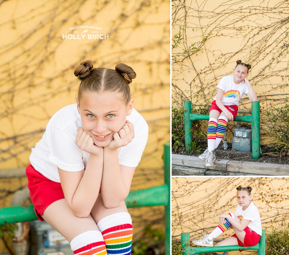 rainbow-colorful-child-photo-session-with-painted-walls_4415.jpg