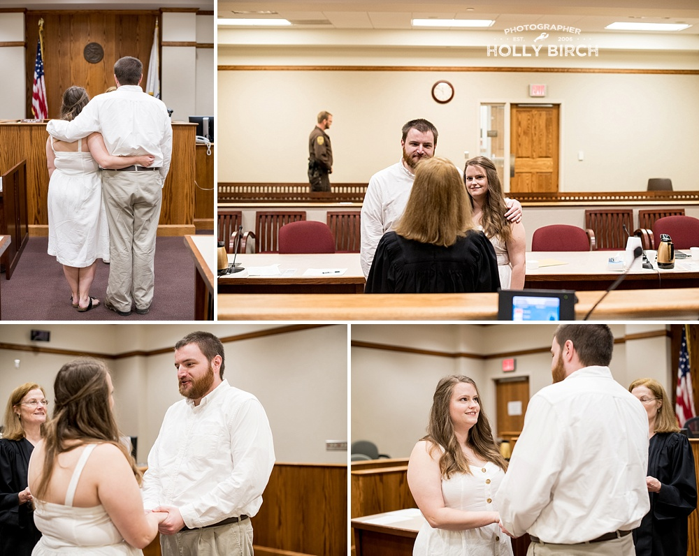 urbana-courthouse-elopement-in-champaign-county_4425.jpg