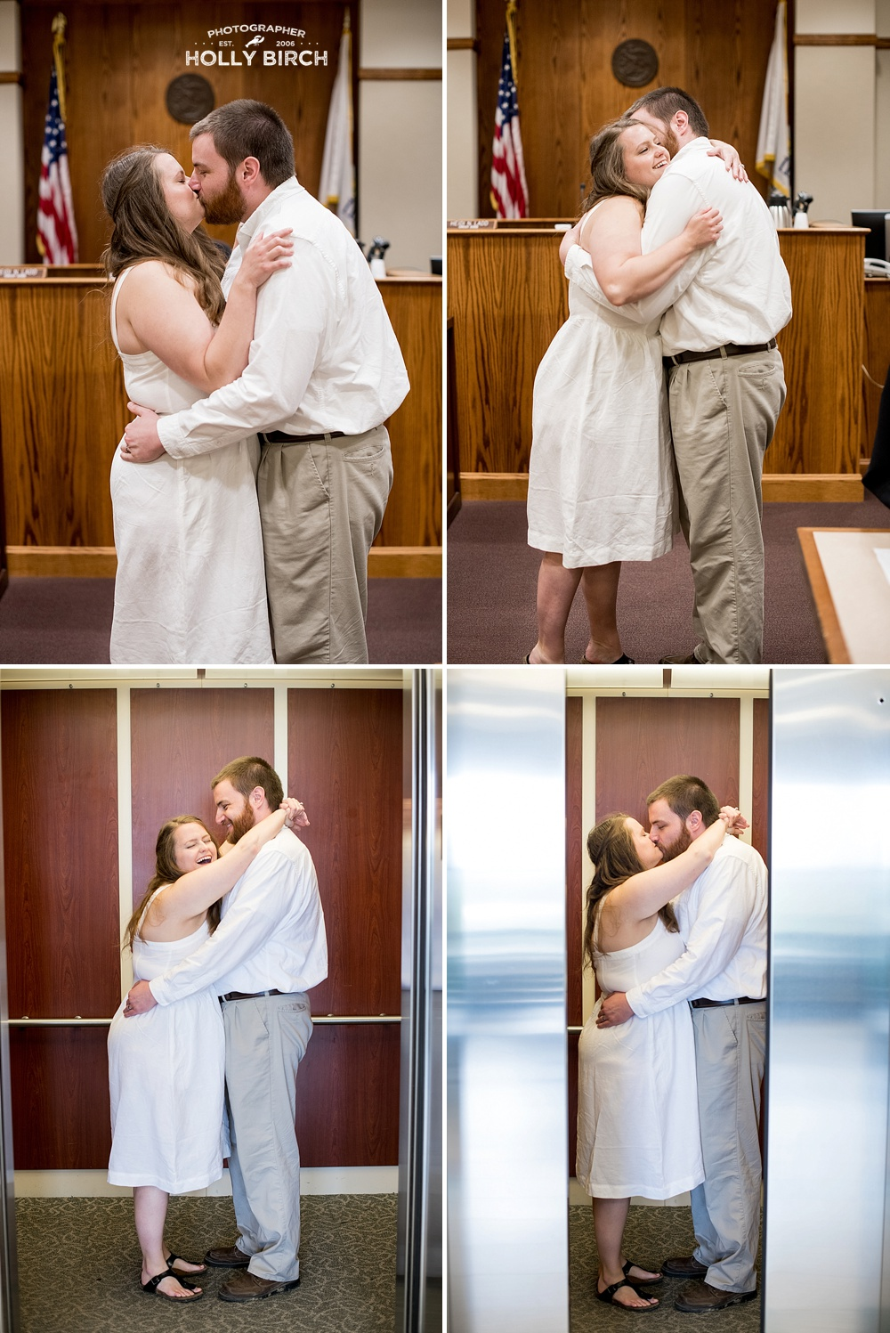 urbana-courthouse-elopement-in-champaign-county_4427.jpg