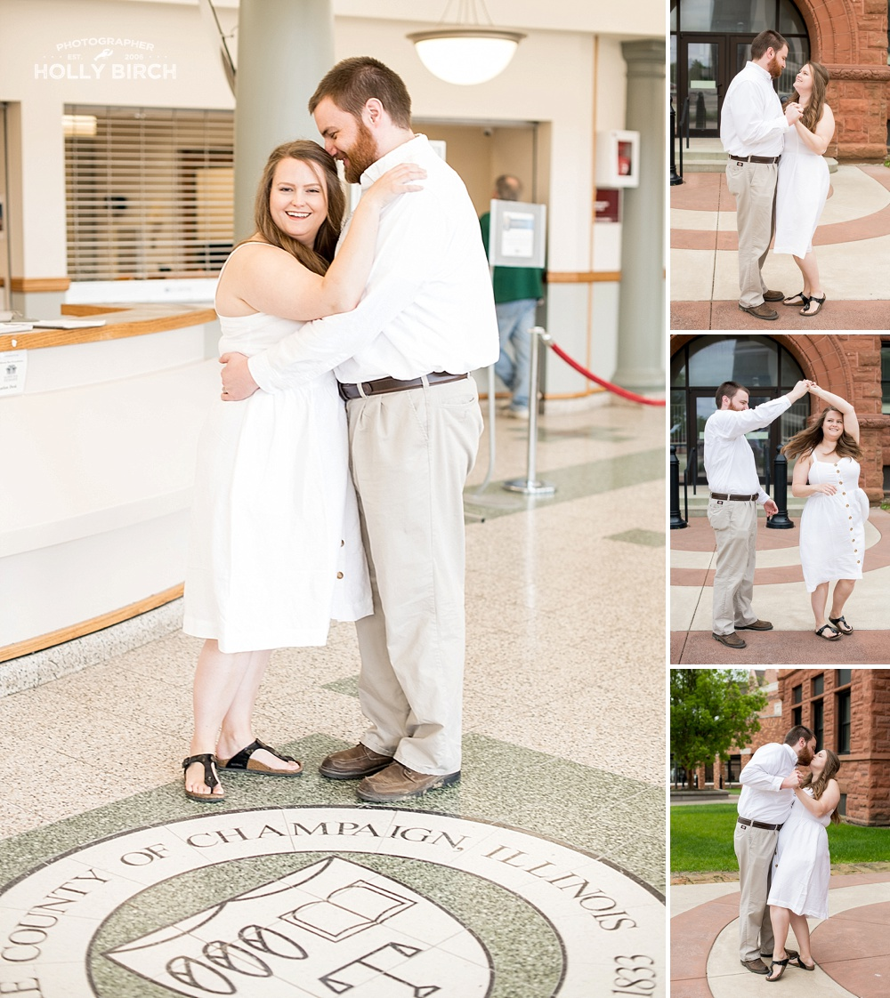 urbana-courthouse-elopement-in-champaign-county_4429.jpg