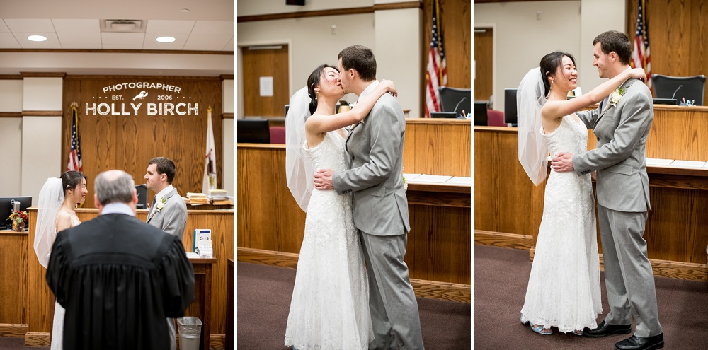 Urbana-courthouse-wedding-by-judge-at-Champaign-county-seat_4463.jpg