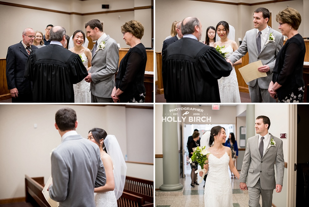 Urbana-courthouse-wedding-by-judge-at-Champaign-county-seat_4464.jpg