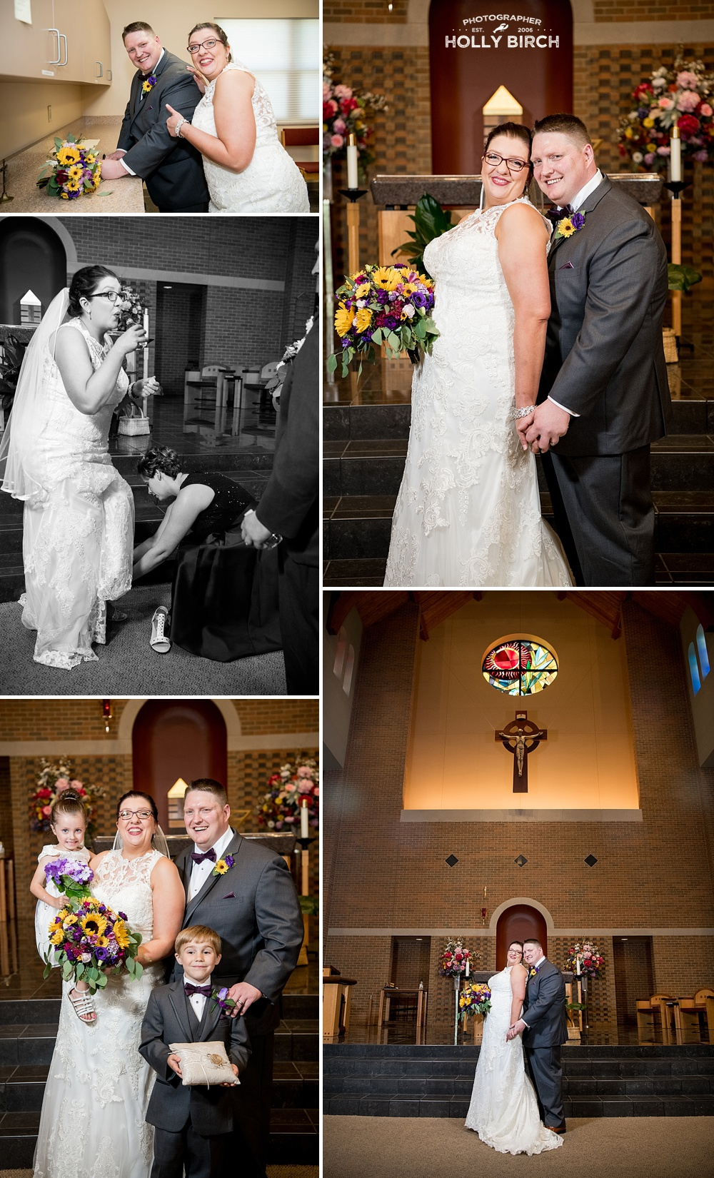 Bloomington-wedding-photographer-St-Patricks-DoubleTree-Hilton-reception_4521.jpg