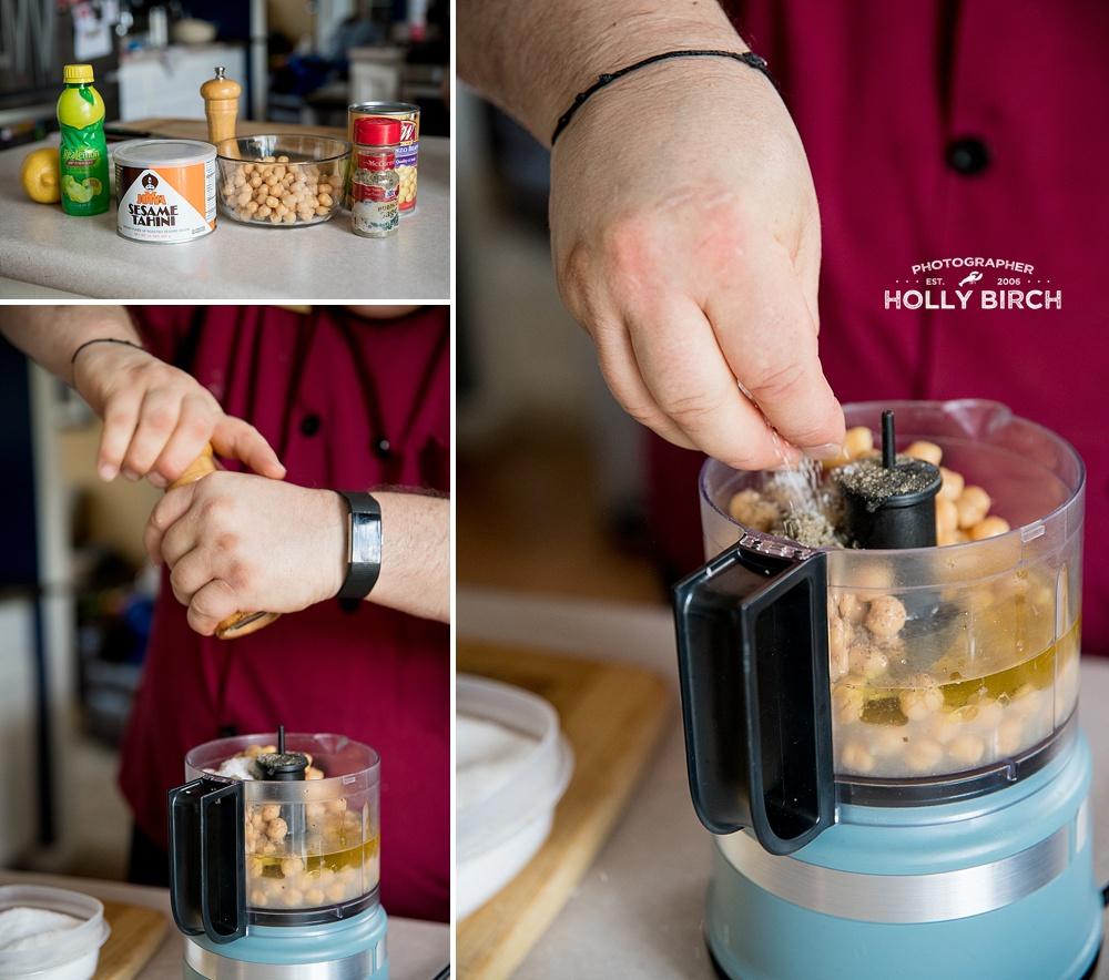 Confidence-in-the-kitchen-with-Breakfast-Life-Dinner-Adam-Wisnewski-Austin-TX_4540.jpg