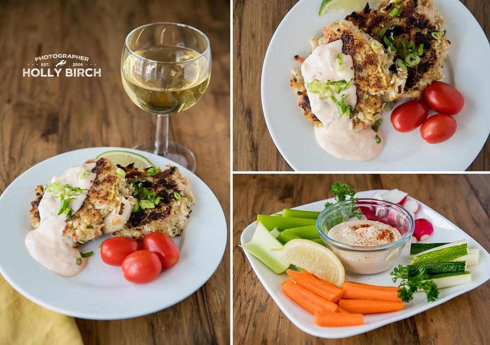 Confidence-in-the-kitchen-with-Breakfast-Life-Dinner-Adam-Wisnewski-Austin-TX_4544.jpg