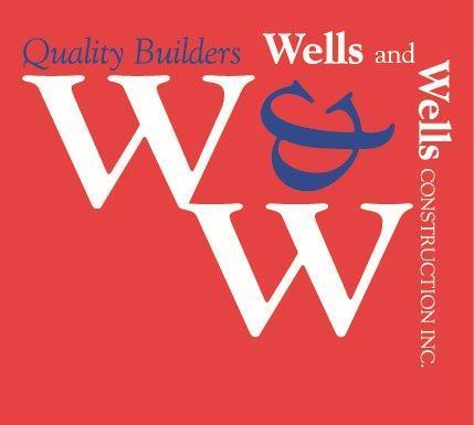 Wells & Wells Quality Builders
